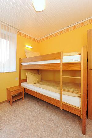 ferienwohnung schatzinsel im lammertsh rn in bensersiel. Black Bedroom Furniture Sets. Home Design Ideas